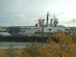 HMS INVINCIBLE VISITING NORTH SHIELDS 1 11 03 024.jpg