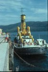 Sedge '86 - Knysna - jetty - tug Alwyn Vintcent & Graham.jpg