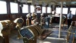 0208_The Wheelhouse.jpg