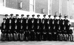 1945_08_King Alfred Naval College_top row 6th from left.jpg