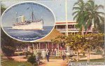 port antonio sold to turkish navy.jpg