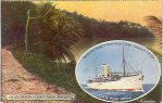 port royal sunk by russians 1914.jpg