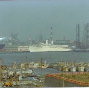 Unknown = Constitution at Kaohsiung 1982