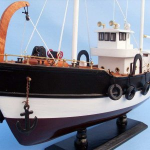 848-model-fishing-boat-fb201-nautical3