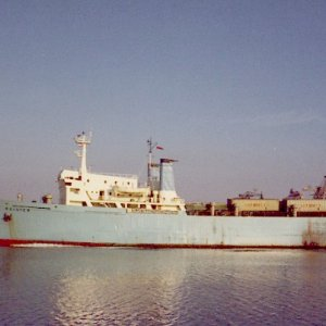 MV Pointer