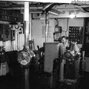 WheelHouse_Liberty_Ship