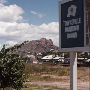 Townsville Queensland