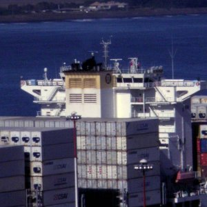 MSC Bruxeless funnel