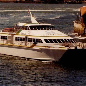 Jim_s_Ship_s_Ferries_etc_048