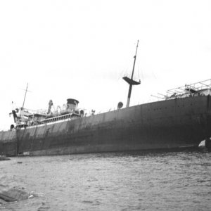 M.S. Rugeley   (renamed Madura)