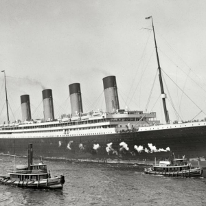 RMS Olympic New York, June 21, 1911..png