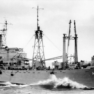 USS Yancey - March 1952.png