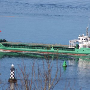 ARKLOW CLIFF OUTBOUND PASSING PORT GLASGOW 2ND APRIL 2021.JPG